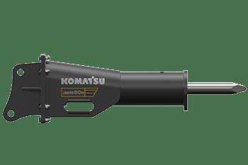 Komatsu-JMHB80H-1_350x233-(1).png