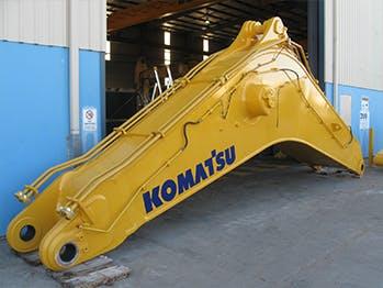 Komatsu-genuine-used-boom.jpg